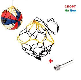Сетка для баскетбольного мяч