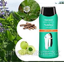 Шампунь Тричап против выпадения волос/ Trichup Herbal Shampoo Hair Fall Control, 200 мл