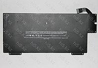 Аккумулятор для Ноутбука Apple Macbook Pro A1237 A1304, A1245