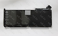 Аккумулятор для Ноутбука Apple Macbook A1342, A1331 ORIGINAL