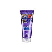 BM NICE SELFIE Маска для лица Фиолетовая глина + гибискус 60 мл