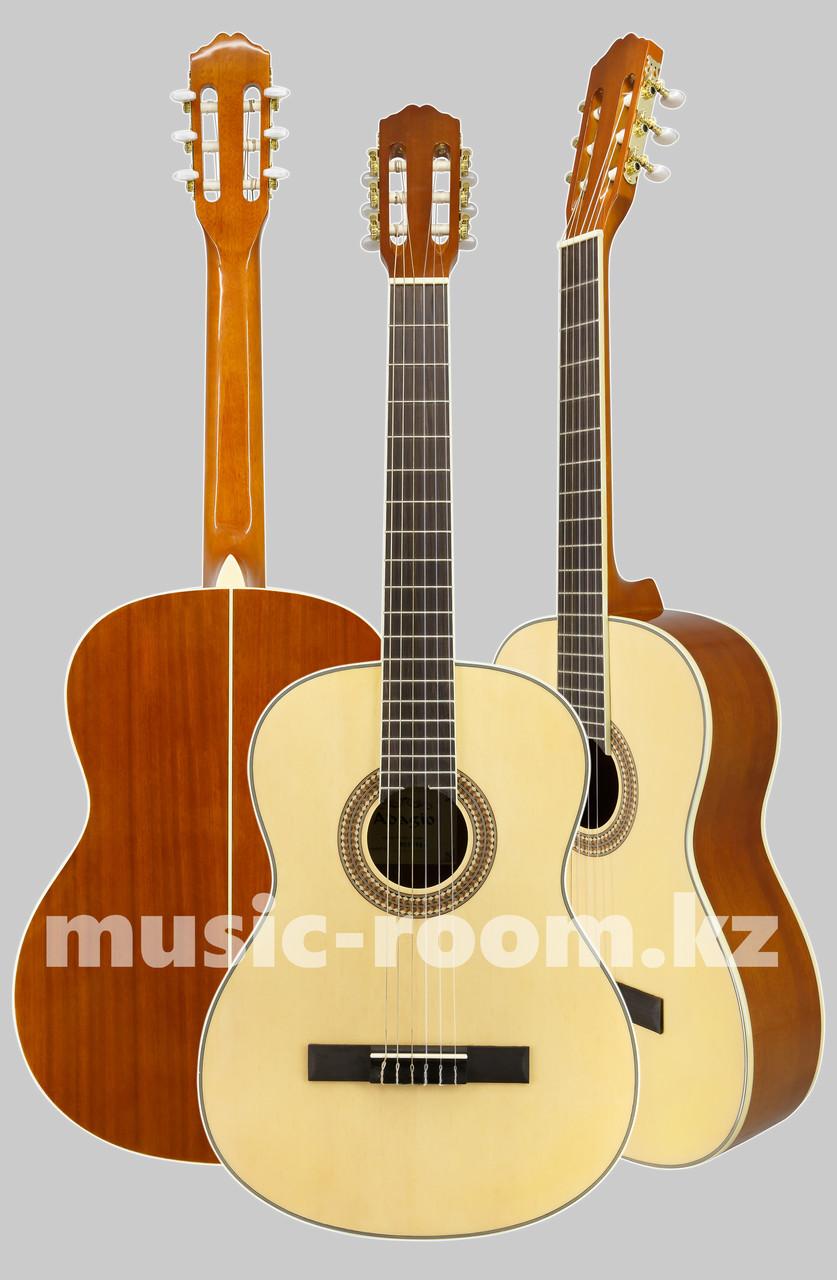 Классическая гитара Adagio MDC3914