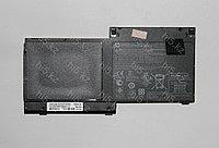 Аккумулятор для ноутбука HP EliteBook 720 g1 g2 SB03XL ORIGINAL