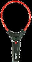 Клещи электроизмерительные CEM DT-320