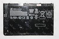 Аккумулятор для ноутбука HP Elitebook Folio 9470 BT06XL ORIGINAL