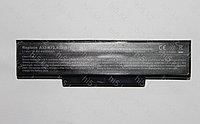Аккумулятор для ноутбука Asus K72 A32-K72