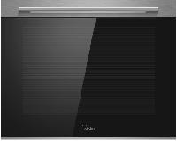 Встраиваемая духовка Midea MO7200K GB, фото 2