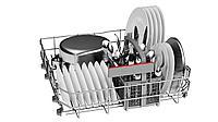 Встраиваемая посудомоечная машина Bosch SMV-46JX10Q, фото 6