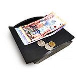 Монетница черная, фото 2