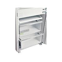 Встраиваемый холодильник Midea HD-358RN.BI, фото 4