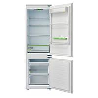 Встраиваемый холодильник Midea HD-358RN.BI, фото 2