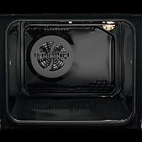 Встраиваемая электрическая духовка Electrolux EZB55420AK, фото 3