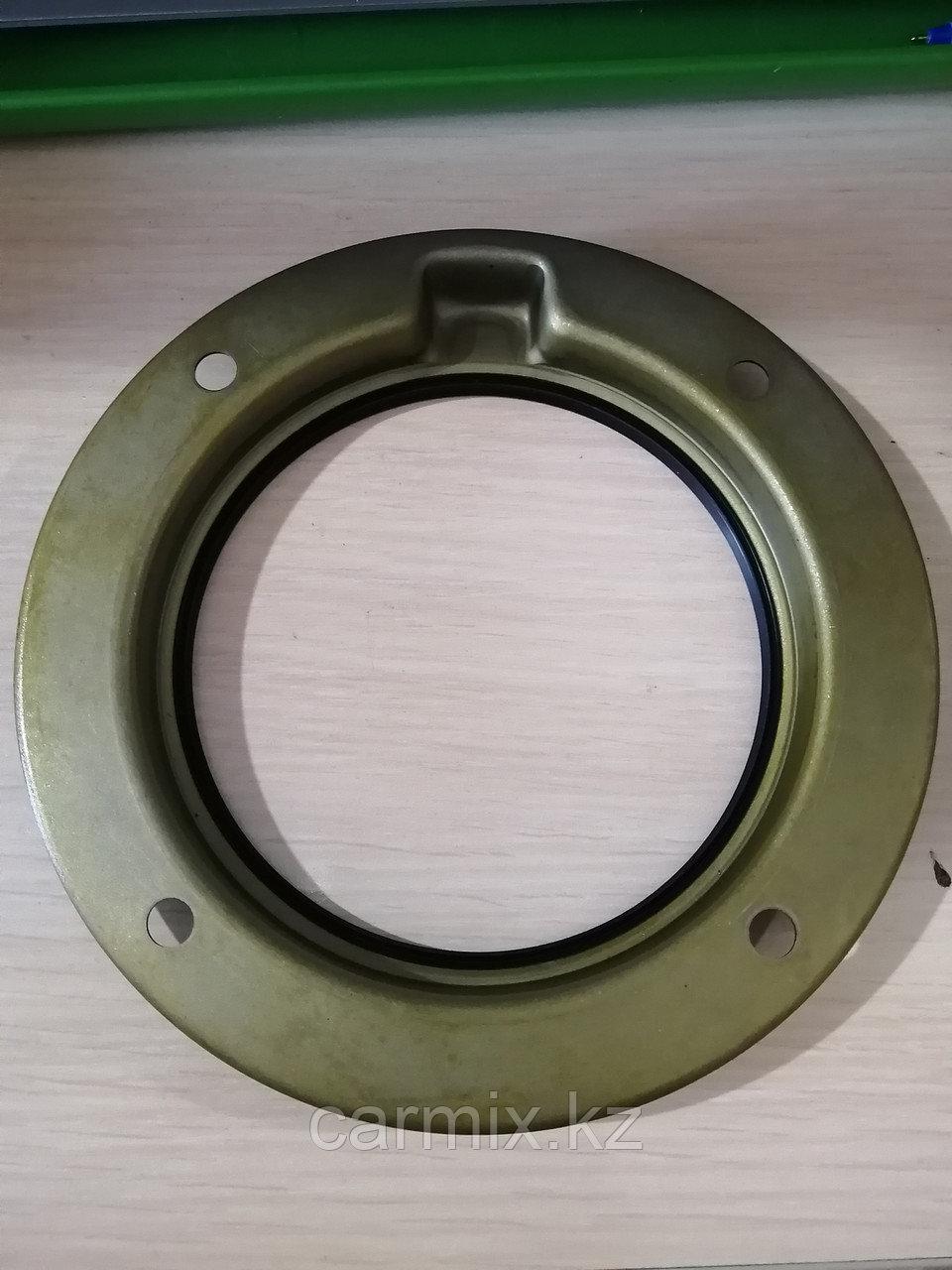 Сальник поворотного кулака (передней цапфы) LAND CRUISER 100, LEXUS LX470 1998-2005
