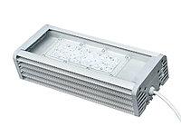 Светодиодный светильник уличный ПСС КТ 50