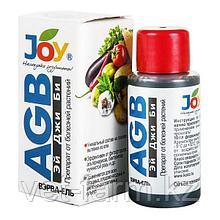 JOY AGB от болезней растений 50 мл