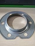 Дефлектор (маслоотражатель) задней полуоси LAND CRUISER PRADO 120 2002-2009, фото 2