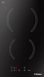 Встраиваемая поверхность Hansa BHC-36188