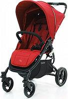 Коляска Valco baby Snap 4 / Fire Red, фото 1