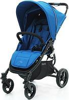 Коляска Valco baby Snap 4 / Ocean Blue, фото 1