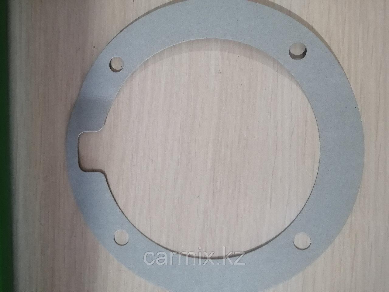 Прокладка пыльника поворотного кулака (передней цапфы) LAND CRUISER 100, LEXUS LX470 1998-2005