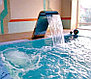Водопады для бассейна, фото 2