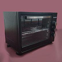 Электрическая духовка печь Polson 40L, фото 2