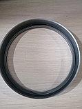 Дефлектор (кольцо) задней ступицы PREVIA 1990-1993, HIACE 1998-2006, фото 2