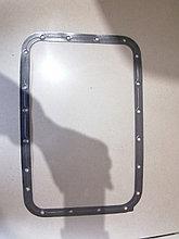 Прокладка поддона АКПП  MITSUBISHI L200 KB4T