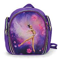 Рюкзак для художественной гимнастики (S), фото 1