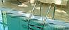 Лестницы забортные для бассейна, фото 8