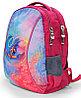 Рюкзак для художественной гимнастики (M)