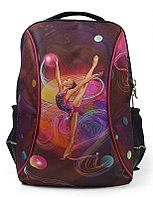 Рюкзак для художественной гимнастики (L), фото 1