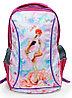 Рюкзак для художественной гимнастики (ХL)