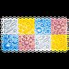 Модуль ортопедического коврика «Космос», Ортодон (от 1 года), фото 2