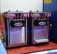 Фризер для мягкого мороженого BJ-218S, фото 10
