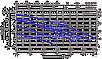 Насосы Hidro для бассейна c префильтром, фото 8