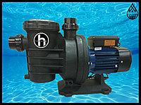 Насосы Hidro для бассейна c префильтром