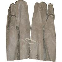 Перчатки л-1