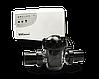 Оборудование для дезинфекции воды в бассейне, фото 2