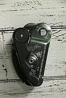 Страховочное-спусковое устройство  (гри-гри) Vertical, фото 1