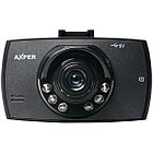 Видеорегистратор Axper Simple 524418 (Black)