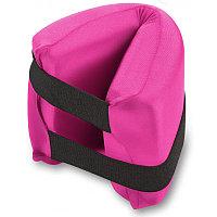 Подушка для растяжки Indigo, фото 1