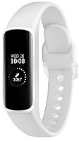 Фитнес браслет Samsung Galaxy Fit Е 729875 (White), фото 1