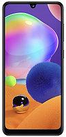Смартфон Samsung Galaxy A31 Чёрный, фото 1