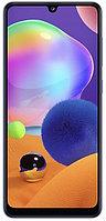 Смартфон Samsung Galaxy A31 Голубой, фото 1