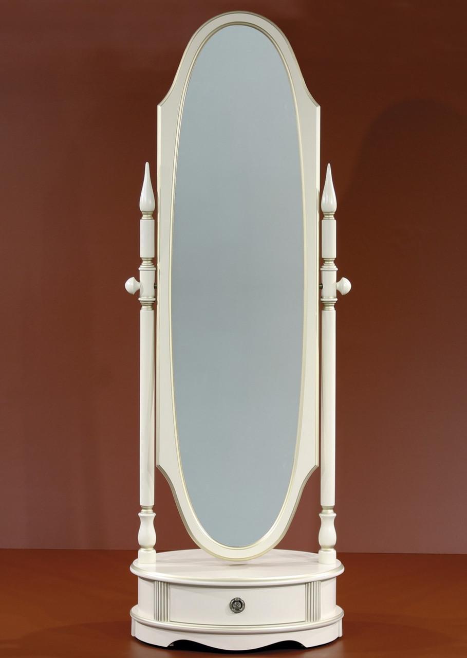 "Зеркало ""Юта-15-11"" 1*16"