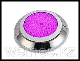 Прожектор для бассейна AquaViva LED 001, накладной (30W, RGB, IP68)