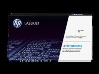 HP CF281X 81X Black Toner Cartridge for LaserJet Enterprise M605/M606/M630 MFP, up to 25000 pages.