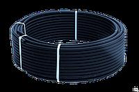 Трубка ПНД 32мм