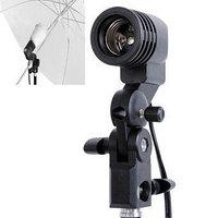 Godox Photography E27 Light Socket Adapter